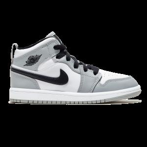 Air Jordan 1 Gris